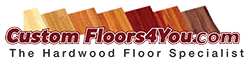 Customfloors4you customfloors floors hardwood floors