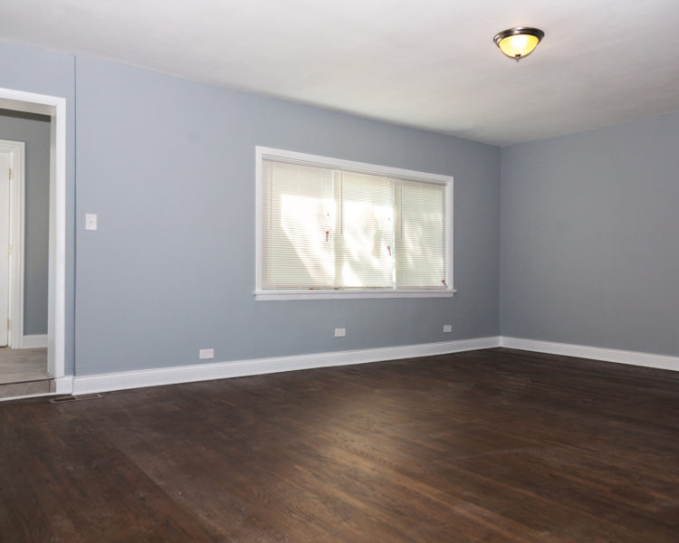 Lansing hardwood floors installation